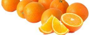 Lees meer over het artikel Snurken en sinaasappelpartjes